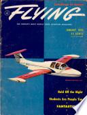 Jan 1956
