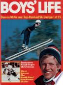 Dec 1977