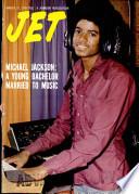 31 Mar 1977