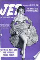 3 Dec 1953
