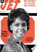 6 Dec 1962