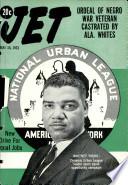 16 May 1963