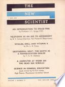 1 May 1958