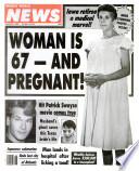 4 Sep 1990