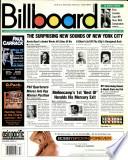25 Oct 1997