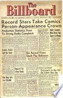 5 Sep 1953