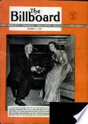 14 Oct 1950