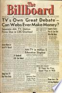 23 Jun 1951