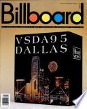 27 May 1995