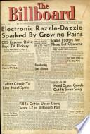 2 Jun 1951
