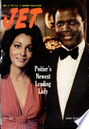 9 Jun 1977