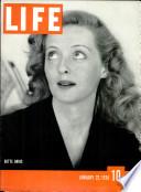 23 Jan 1939