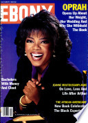 Oct 1993
