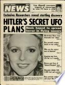 27 Jan 1981