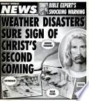 13 May 1997