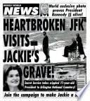 21 Jun 1994