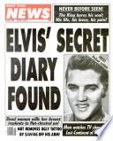 9 Oct 1990