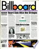30 Jan 1999