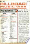 5 May 1962