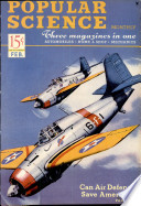 Feb 1941