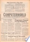 20 Oct 1980