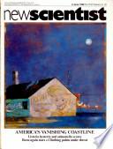 9 Jun 1988