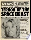 30 Jun 1981