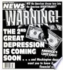 9 Mar 1999