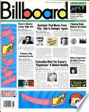 9 Sep 1995
