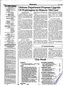 2 May 1983