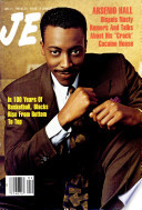 27 Jan 1992