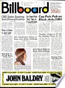 5 Jun 1971