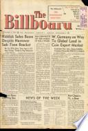 14 Sep 1959
