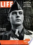 15 Jan 1951