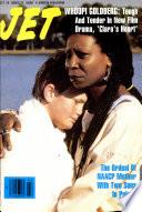 24 Oct 1988