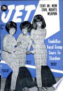 21 Apr 1966