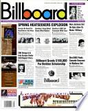 20 May 1995