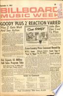 4 Sep 1961