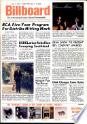 17 Jul 1965