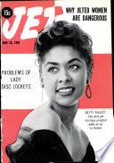 23 Jun 1955