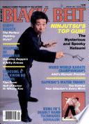 Jan 1987