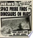 16 Jun 1992