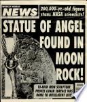 9 May 1995