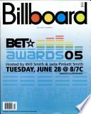 18 Jun 2005
