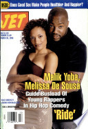 30 Mar 1998