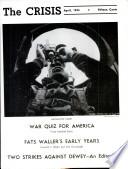 Apr 1944
