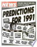 2 Oct 1990