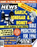 2 Jan 1996