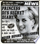 23 Feb 1999