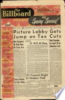 11 Apr 1953